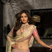 Miss India Aditi Arya to make her Tollywood debut