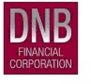 FIG Partners Brokers Lower Earnings Estimates for DNB Financial Corp (DNBF)