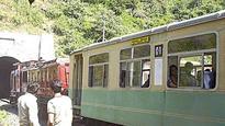Railways unveils attractive tour packages for Shimla