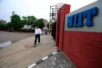 NIIT Technologies Q4 profit up 22% at Rs 56.6 crore