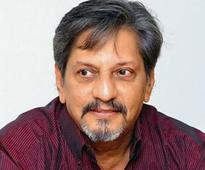 State rules 'no censorship on plays' in Amol Palekar case