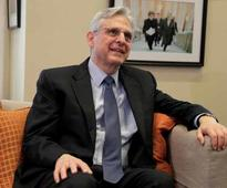 Supreme Court nominee out in cold as election heats up