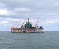 SOCAR conference mull latest progress with Azerbaijani oil and gas fields