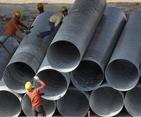JSW Steel looks to raise around $2bn from overseas investors