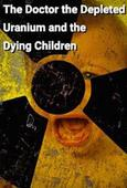 Deadly dust: Award-winning filmmaker shunned for exposing US & NATO use of Depleted Uranium