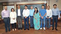 IIMA honours 7 young alumni achievers