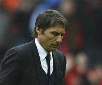 Premier League: Chelsea manager Antonio Conte moves focus from Romelu Lukaku to Alvaro Morata