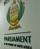 New committee to put Parliament's finances under scrutiny