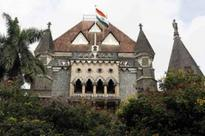 Probe on against doctors for alleged misconduct: Trust tells HC