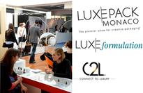 LUXE PACK MONACO expands its borders: Sep. 21st - 23d 2016