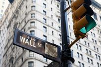 Indian origin hedge fund manager to face federal charges of insider trading
