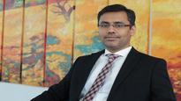 See midcaps correcting; like retail banks, auto: Motilal Oswal MF#39;s Gautam Sinha Roy