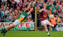 Westmeath banish League woes as Offaly rue missed opportunities