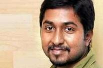 Dhyan Sreenivasan to debut