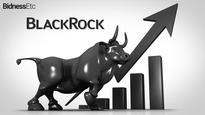 BlackRock, Inc. (BLK): Market Uncertainty Hits Q2 Performance