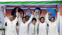 Cong has golden chance to topple BJP in MP. But it needs to set its house in order