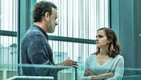 The Circle movie review: Emma Watson's tech-thriller isn't really thrilling