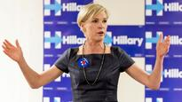 The DNC Will Address the War on Women With a Speech by Planned Parenthood's President
