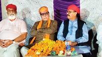 Zee Media will celebrate Maharana Pratap birth anniv as Shaurya Diwas: Dr Subhash Chandra