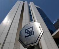 Sebi to complete FTIL group probe by July end