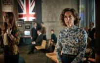 Morse creator Colin Dexter bows out of famous TV cameos, as John Thaw's widow Sheila Hancock joins the cast