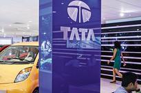 Tata Motors Singapore buys back bonds