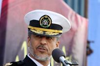 Sayyari: Iranian destroyers likely to visit Italian ports