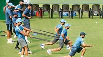 Warm-up game offers KL Rahul, Shreyas Iyer an opportunity