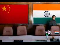 Chinese Embassy refutes claims that it denied visa to India Foundation researchers