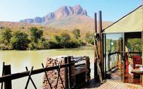 Lephalale tourism shines