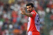 Zaheer Khan to lead Delhi Daredevils in IPL 2016