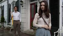 Movie of the week: Stoker