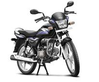 Hero Splendor Beats Honda Activa in Sales, Bajaj Platina Enters Top 10