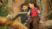 Oppam review: Mohanlal is fantasic in this over-stretched Priyadarshan thriller