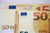 Euro zone business activity at six-year high in broad recovery