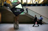 U.K. stocks lower at close of trade; Investing.com United Kingdom 100 down 1.35%