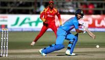 Ind vs Zim: Mandeep reveals having sleepless night before 2nd T20I