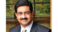 Kumar Mangalam Birla may turn White Knight at Kesoram
