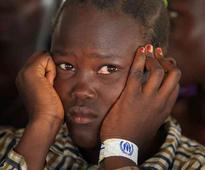 UN council fails to impose South Sudan arms embargo despite genocide fears