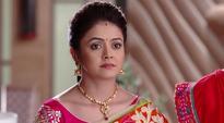 Saath Nibhana Saathiya 11th October 2016 full episode written update: Gopi gets shot and Mansi runs away