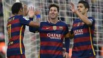 Barcelona v Athletic Bilbao Preview: San Jose primed for Messi challenge