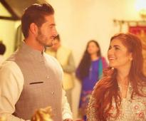 Afreen Afreen singer Momina Mustehsan breaks millions of hearts with engagement photos