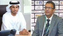 Soccerex Asian Forum in Doha on Dec 5 and 6