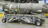 Netherlands MoD, StandardAero Sign Partnership For F135 Engine Servicing Upgrades