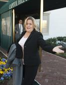 Ileana Ros-Lehtinen: I am NOT Retiring #FL27