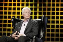 Procter & Gamble Says Former CEO A.G. Lafley Returning to Replace McDonald