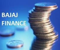 Bajaj Finance clocks 11% gains on Q3 results