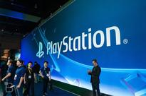 Guide: What Time Does Sony's TGS 2016 Press Conference Start?