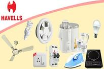 Havells made 'Reo Armour, to overcome shortfalls of MCBs in a cost effective manner