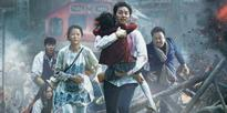 'Train To Busan': Thrilling with meaningful lessons